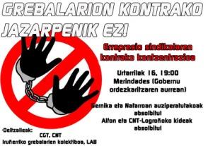 cartel-concentra-16_euskera-copia