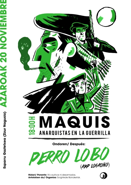 maquis-01