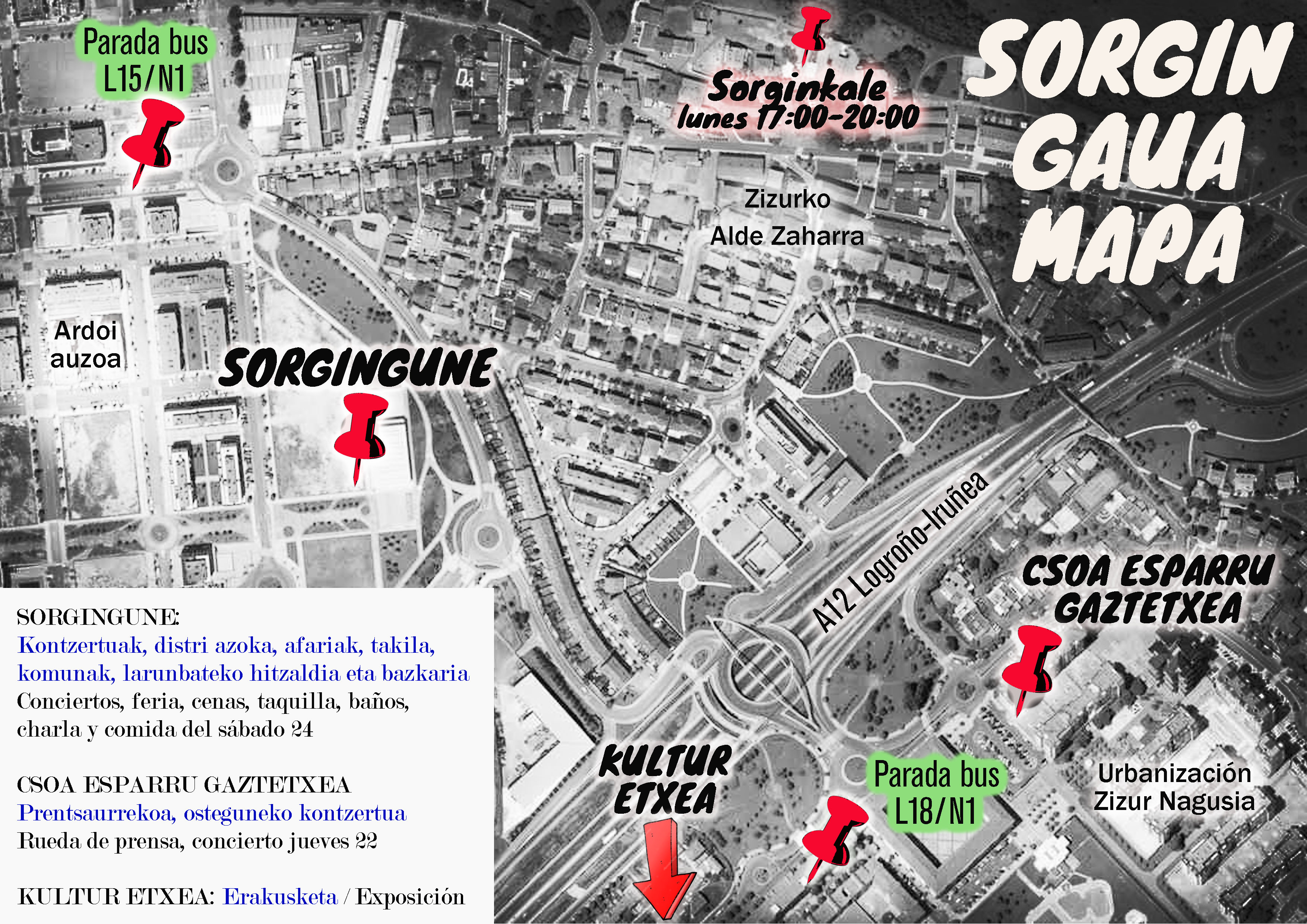 mapasorgin.jpg